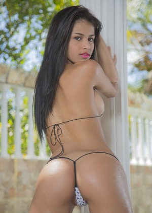 Naked Latin Girls Pics and Free Nude Women Porn