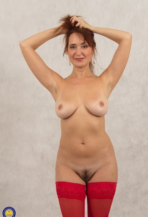 Naked Wife Porn