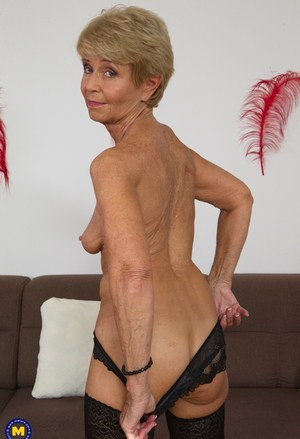 Naked Granny Pics And Free Nude Older Women Porn